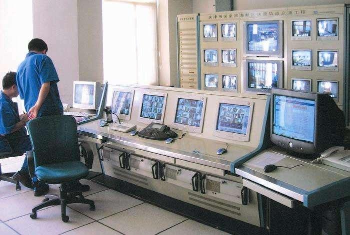 安防设备安装未发挥作用将被追究责任
