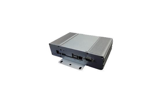 X86多媒�w控制器